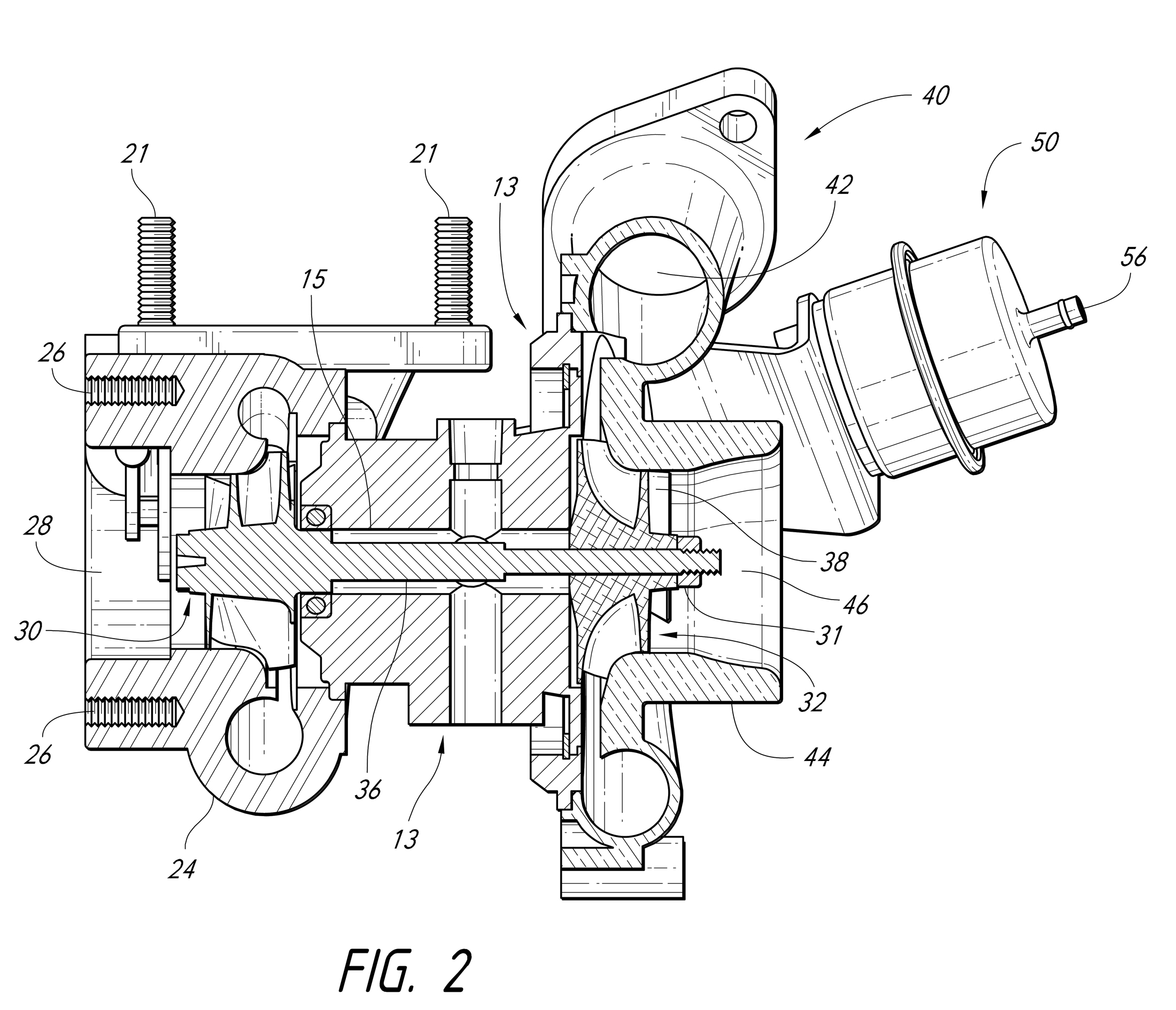 us patent office requirements for utility patent drawings